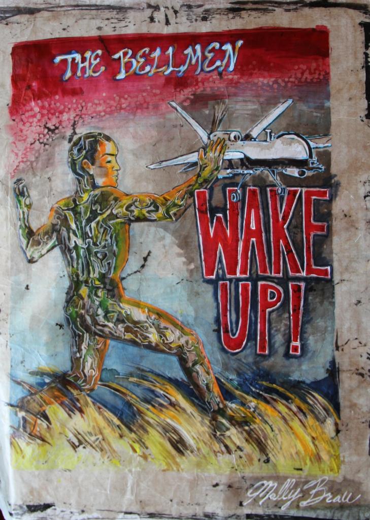 wakeup12